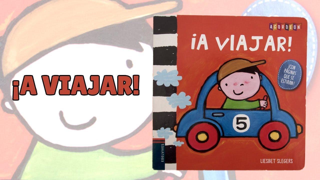 libros infantiles edelvives