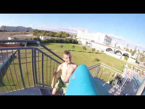 Blue Racer waterside - Cyprus Loies Hotels #4 - markes