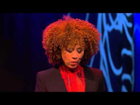 Diversity Wins   Diana Matroos   TEDxHilversum