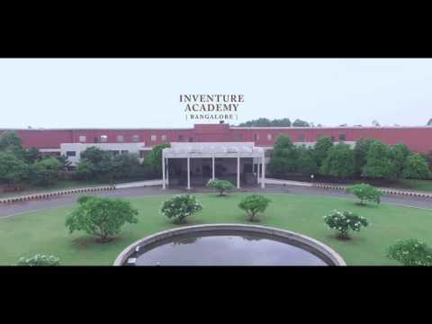 Prestige Group - Corporate Video