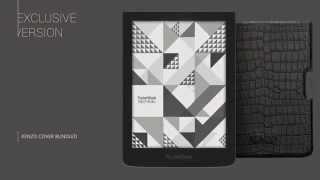 PocketBook Sense EN