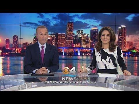 CBSMiami.com 7pm 10/4