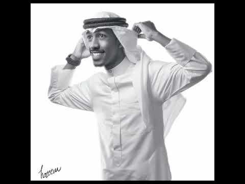 جاسم السماح - راكب الجمس 2018