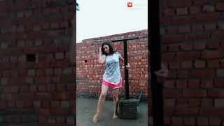 Hot video dance deshi