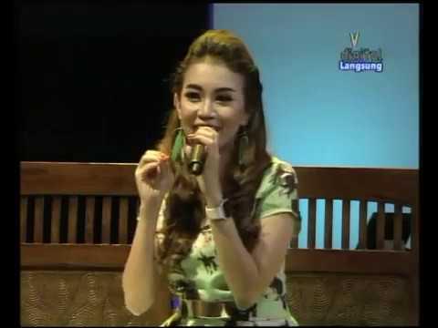 SURABAYA STAR COMPETITION 2017 LIVE TVRI JATIM (2)