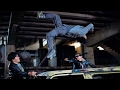Best Action Movies ~ Parkour Fighter ~ Chinese Action Movies English Subtitles