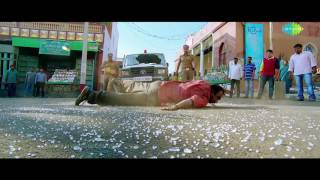 Motta siva ketta siva full HD movie