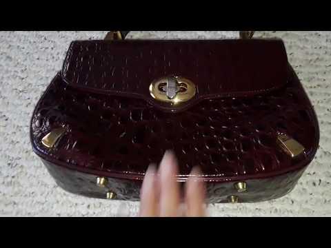 Vintage Koret Handbags