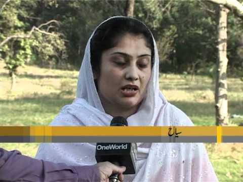Saidpur Tourist Village Special Report By Atif Sahi95 3mb