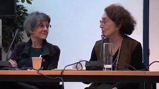 Discussion et synthèse générales sur les contributions de la journée - 2011-02