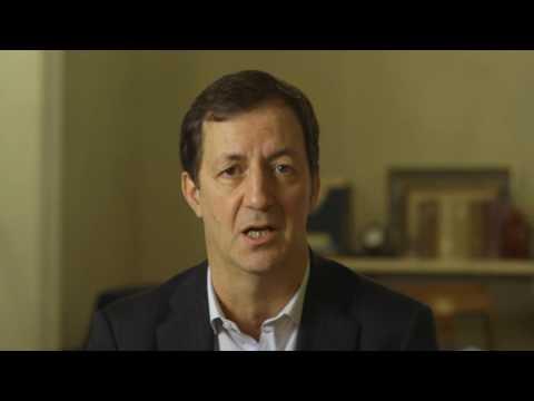 Andrew Coyne (National Post) – Jobs & Skills Training