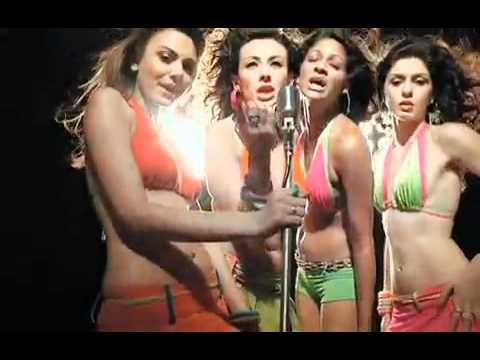 Ek Main Aur Ek Tu Hai Top 10 Hindi Songs of 2005...