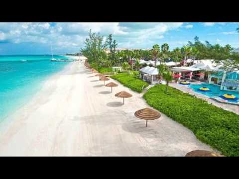 GRACE BAY CLUB - Updated 2020 Prices & Resort Reviews