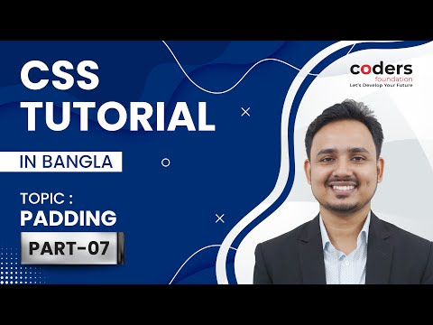 css-bangla-tutorial-/-css3-bangla-tutorial-[#7]-padding