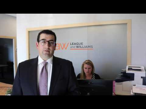 Video surveillance and ICBC injury claims