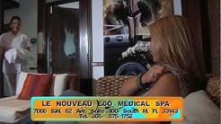 Viva Miami TV and LE NOUVEAU MEDICAL SPA