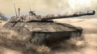 371396efef49 KMW+Nexter Defense Systems - WikiVisually