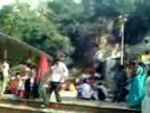 JATA SHANKAR IN CHHATARPUR ( M.P.)