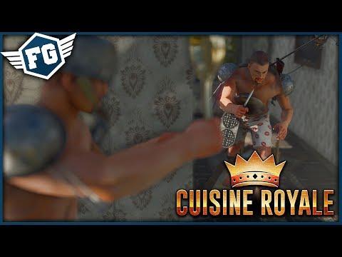 kulinarska-strilecka-cuisine-royale