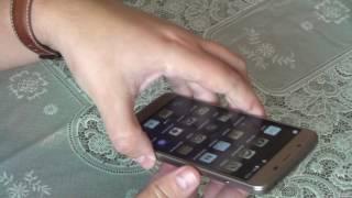 Смартфон Blackview P2 Lite. Распаковка и первые впечатления