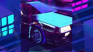 sounds by wavytunez / SOS (136BPM) *FOR SALE*