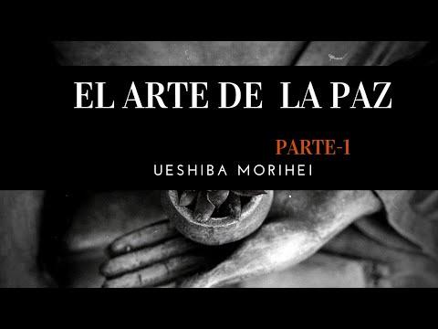el-arte-de-la-paz--morihei-ueshiba(aikido)
