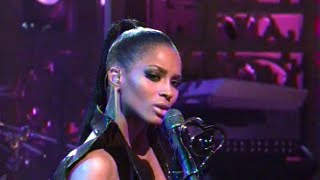 "Ciara - ""You Can Get It"" [OFFICIAL VIDEO]"