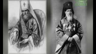 Уроки православия. О богословском образовании и духовной образованности.  Урок 3. 30 ноября 2016г
