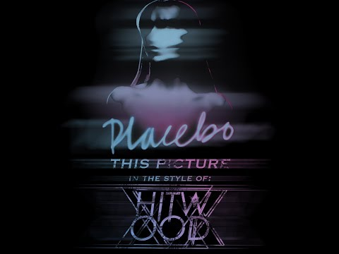 Hitwood - This Picture [Placebo cover] Melodic Death Metal 2018