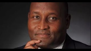 Maandalizi ya mazishi ya Marehemu Wahome Gakuru yakamilika huko Nyeri