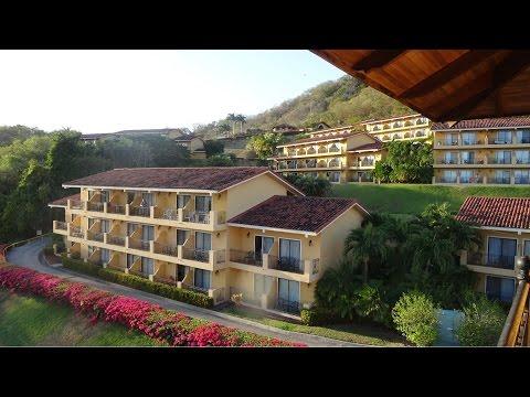 Allegro Papagayo, Liberia, Costa Rica HD