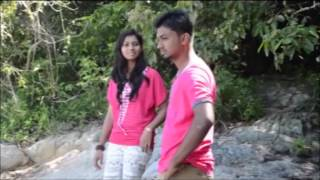 Siragugal Malaysia Tamil Short Movie