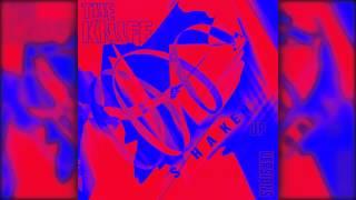 The Knife - Got 2 Let U (Shaken-Up Version) Preview