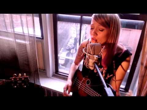 Nicki Minaj | Va Va Voom (Explicit) (cover by Catey Shaw)