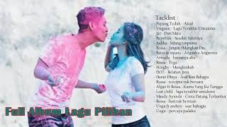 Spesial Lagu POP Indonesia Paling Romantis + Galau Terbaru & Sedih Pilihan Terbaik