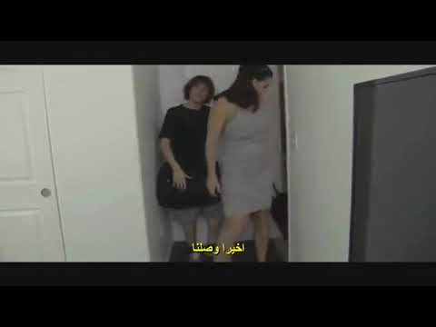 Mom and son in the same room (hot arabic) thumbnail