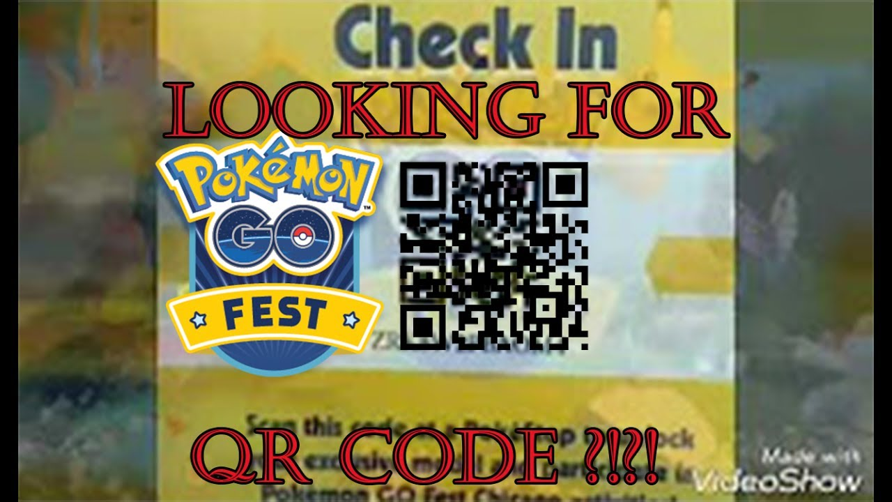 Image result for pokemon go chicago pass