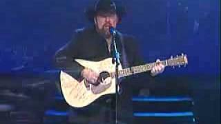 Johnny Lee - Lookin