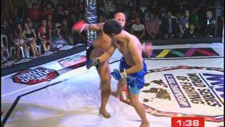 UGB-MMA Pinoy Fight [MUST-WATCH!]
