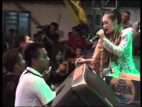 Siti Badriah | Betys 2015 OM. Nirwana | Muara Kasih Bunda - Tery Fani