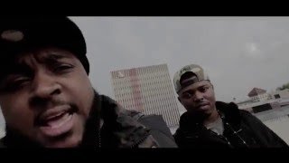 BlaqxSaga - Time Travelers ( Dir By The Phony Franchize ) [ Music Video ](http://www.TheCypherEffect.com BlaqxSaga - Time Travelers [ Music Video ] Directed By The Phony Franchize Produced By Taebeast SUBSCRIBE: ..., 2016-01-20T19:48:51.000Z)