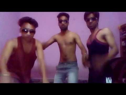 Fyoladiya gardwali videos