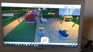 Follow me on snappers bassemand2007 Ps follow me on Roblox alexandar666 come in and have fun