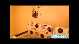 видео Квартиры посуточно в Волгограде