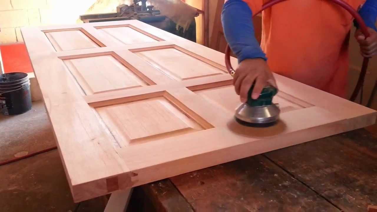 Fabrica De Puertas Y Ventanas Hnos Fonseca Artavia En Cartago Costa Rica