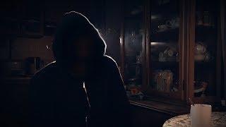Чёрный Стрингер - Заблудшие Души. Продолжение.