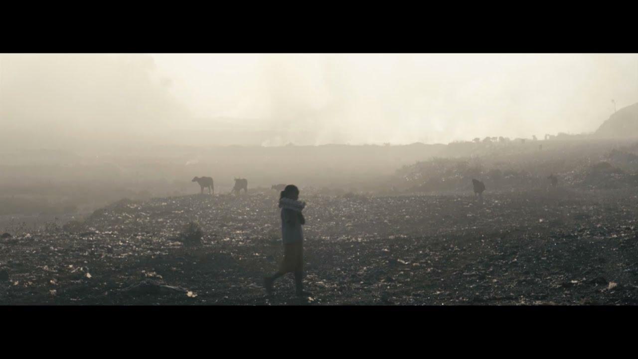 My RØDE Reel 2020 | EGGS (MANU TOLUN)