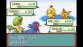 Pokemon Rom Hacks: Snakewood Ep. 16 Still Messed Up