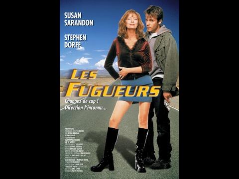 les-fugueurs---film-complet-americain-en-francais-crime-romantique