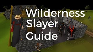 Which Slayer Master To Use Osrs - ccwlounge com